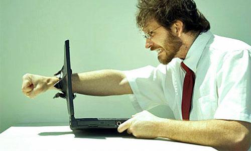 8 Penyebab Laptop Sering Hang dan Cara Mengatasinya