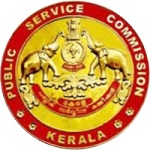 Kerala Public Service Commission, Thiruvananthapuram Recruitment for Medical Records Librarian Grade II: Last Date-15/05/2019
