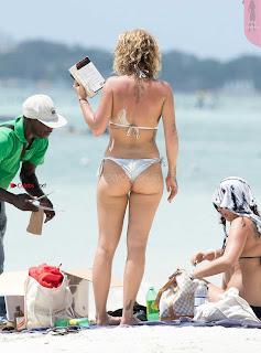 Rita-Ora-in-Silver-Bikini-12+%7E+SexyCelebs.in+Exclusive+Celebrities+Picture+Galleries.jpg