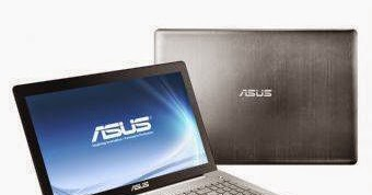 ASUS A451LB WX076D TREIBER WINDOWS 8