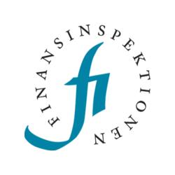 FI (Finansinspektionen)