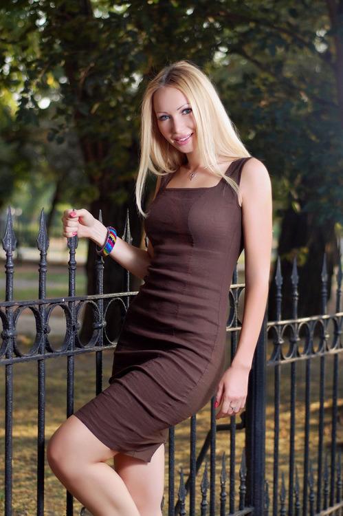 ukrainische Frauen kennenlernen