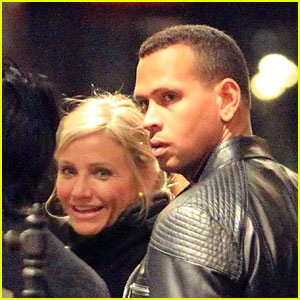 Cameron Diaz New 2011 Boyfriend | Hollywood StarsCameron Diaz Husband