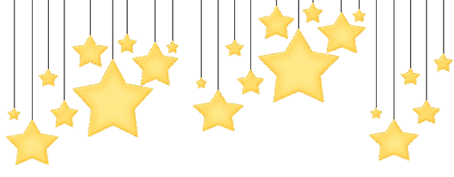 frames  borders and ornaments of the cute little prince clipart