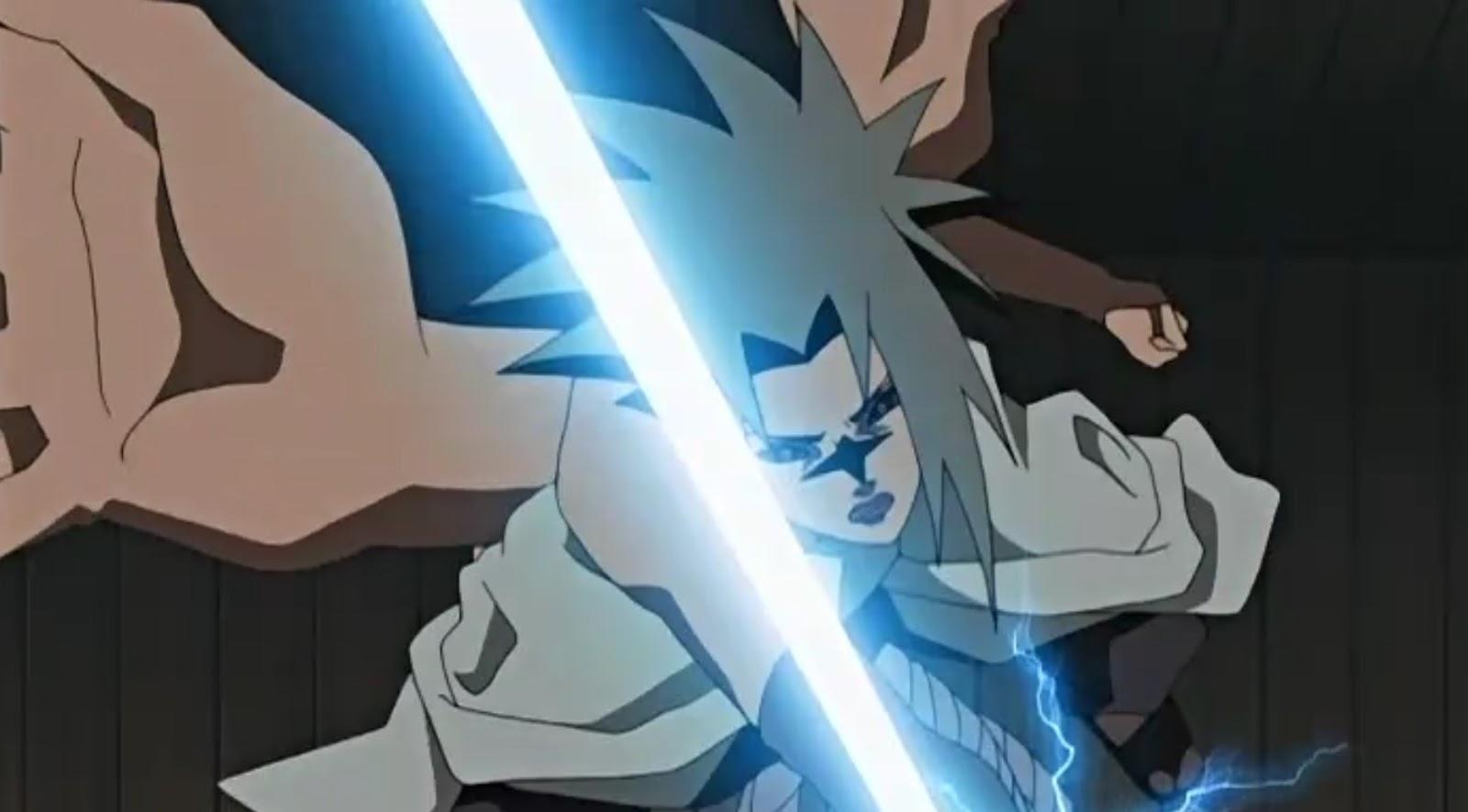 Naruto Shippuden Episódio 114, Naruto Shippuden Episódio 114, Assistir Naruto Shippuden Todos os Episódios Legendado, Naruto Shippuden episódio 114,HD