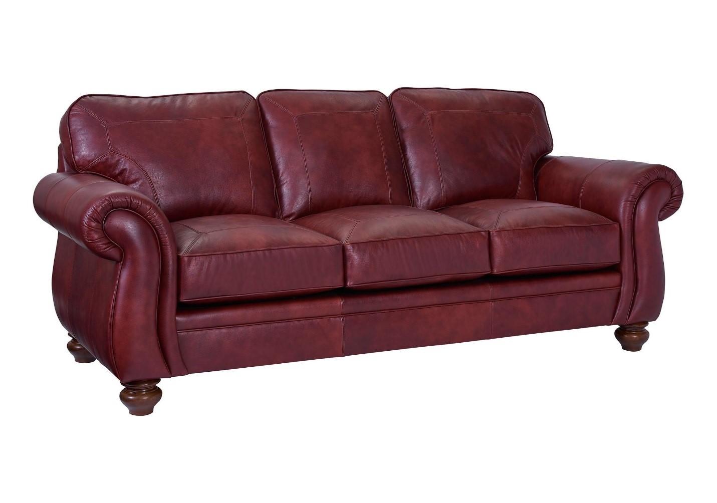 Broyhill Sleeper Sofa Baers Furniture