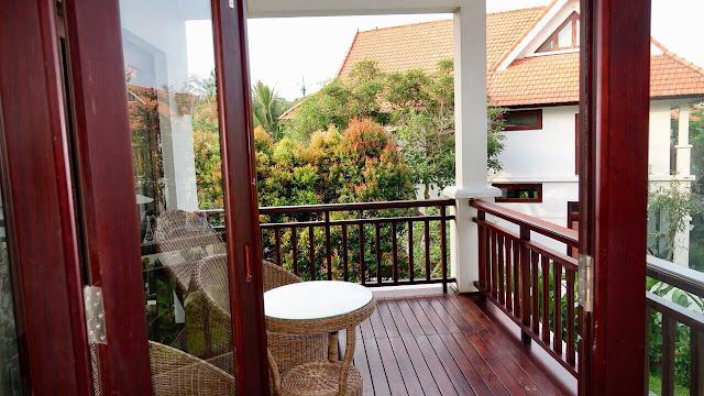 Thi công trọn gói nội ngoại thất khách sạn, homestay, resort chung cư cao cấp, spa tại Đà Nẵng - SĐT 0935.000.373 Mr Nam
