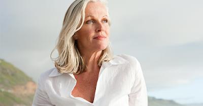Menopoz Belirtileri Ve Tedavisi