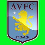 Aston Villa www.nhandinhbongdaso.net