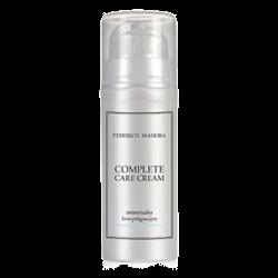 Complete Care Cream