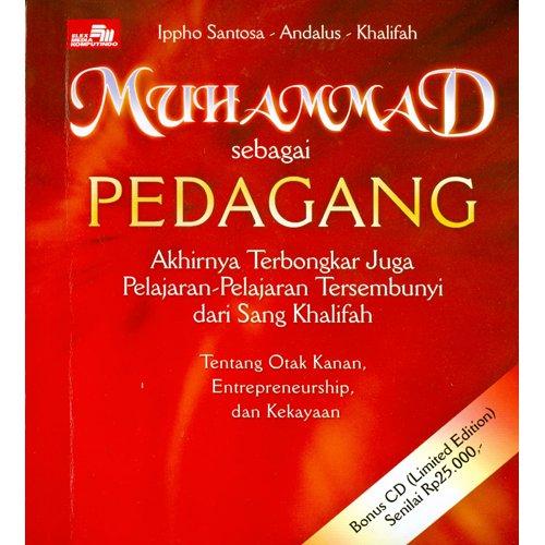 Download E-book Islam - Muhamad Sebagai Pedagang