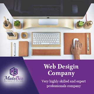 web design company, website design company in India, best web design company in India