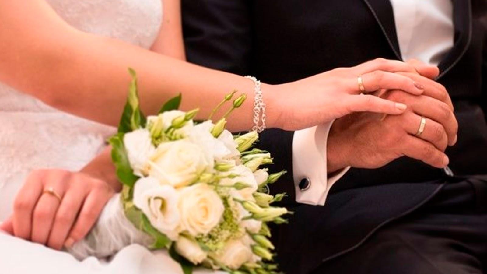 Mató a esposo para casarse con amigo de él; se separaron y la delató