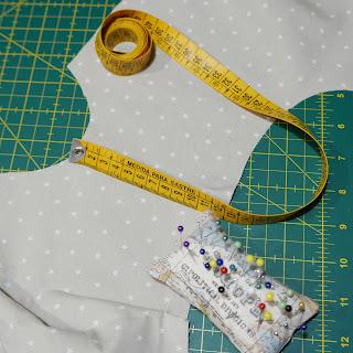 coser y encarar