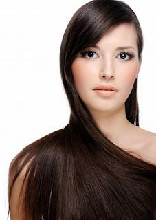 2013 ~ Tips Kecantikan dan Kesehatan 529935226f