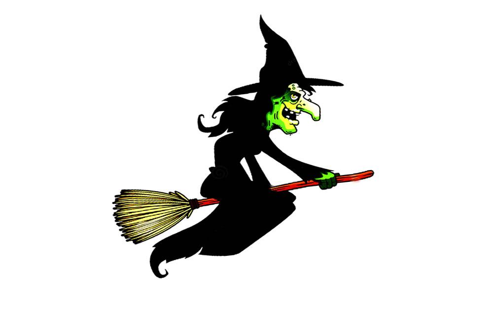 stefaan desmet literair heksen 17