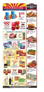 ⭐ Bashas Ad 1/29/20 ⭐ Bashas Weekly Ad January 29 2020