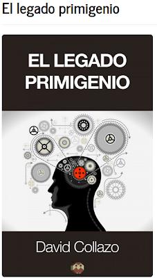 http://editorialamarante.es/libros/novela/el-legado-primigenio