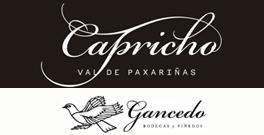 B&V Capricho