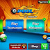 8 ball pool unlimitid coins