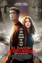 El Dador (2014)