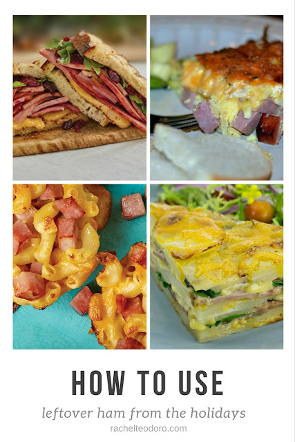 cheese and ham, ham sandwich, recipes, ham bake