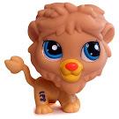Littlest Pet Shop Blind Bags Lion (#2171) Pet