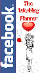 The Wedding Planner Pe Facebook