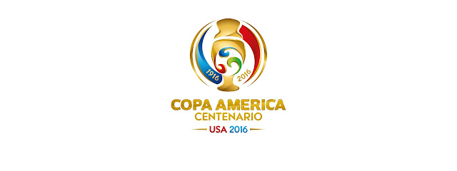 Copa America 2016 History and Schedule