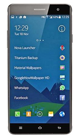 Kelebihan dan Kekurangan Nokia C1, Kapan Peluncurannya?