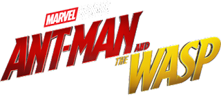 Download Antman And The Wasp HD