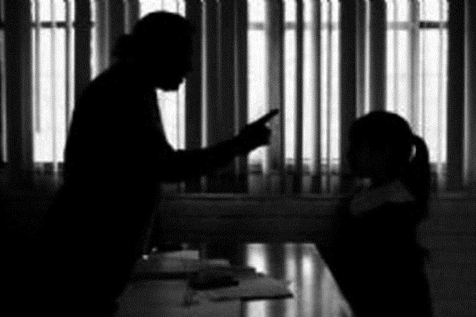 Denuncian a docentes por maltratos