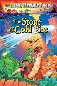 Watch The Land Before Time VII: The Stone of Cold Fire Online Free in HD