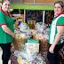 Balaio Junino no Mercadinho Miragem: A cada 20,00 em compras você recebe um cupom para concorrer!