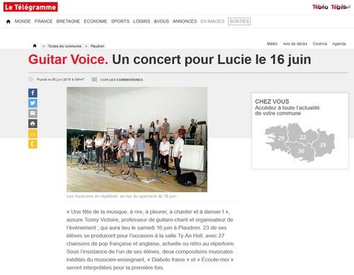 http://www.letelegramme.fr/morbihan/plaudren/guitar-voice-un-concert-pour-lucie-le-16-juin-06-06-2018-11984576.php
