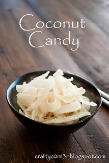 http://craftyc0rn3r.blogspot.com/2016/04/coconut-candy.html