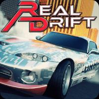 Real Drift Car Racing v3.5.6 Mod Apk Data (Unlimited Money)
