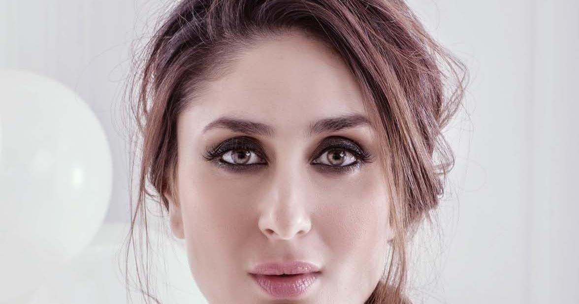 Kareena Kapoor Khan Sexy Photoshoot For Filmfare September -8860