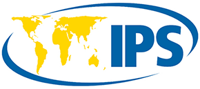 Soal dan Jawaban Ujian Akhir Semester IPS Geografi SMK Kelas XI