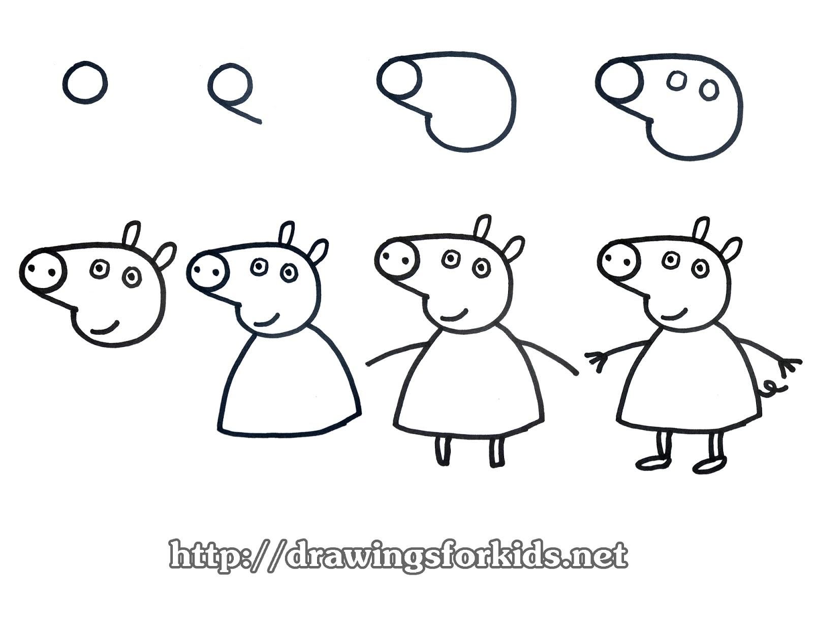 Video tutorials video minh họa