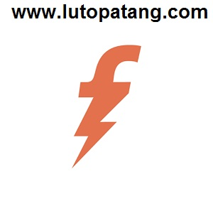 Freecharge Offer,Coupon