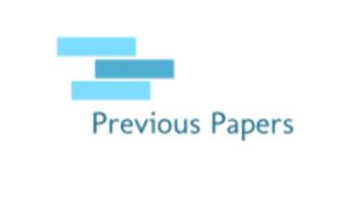 Papers afcat pdf previous