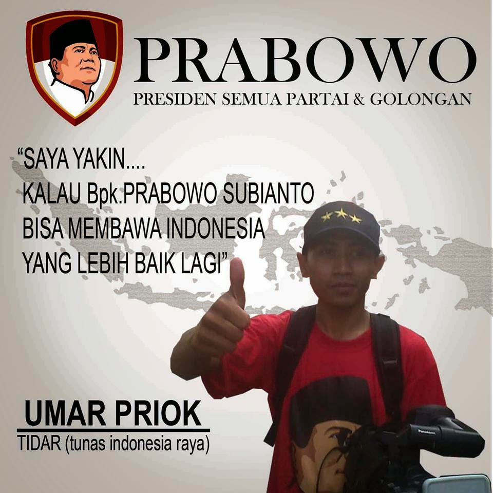 Umar Priuk Videos Google