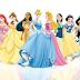 Minha filha não será uma princesa da Disney