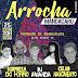 Baixa Grande- Acontece hoje a segunda edição do Arrocha Mandacaru