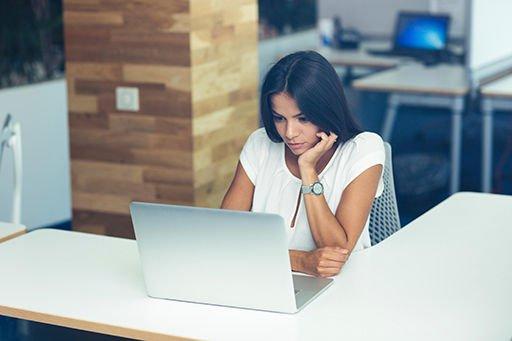 paid online courses - trickdump