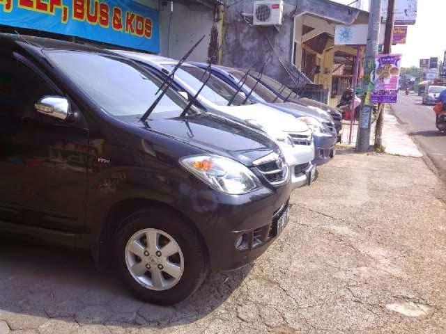 rental mobil murah jogja lepas kunci - Mitatrans Yogyakarta