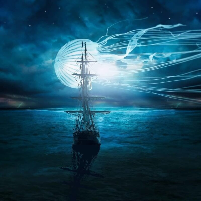 08-Sailing-Thorough-Dreams-Phuoc-Nguyen-New-Worlds-in-Photo-Manipulation-www-designstack-co