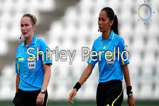arbitros-futbol-Shirley-Perelló