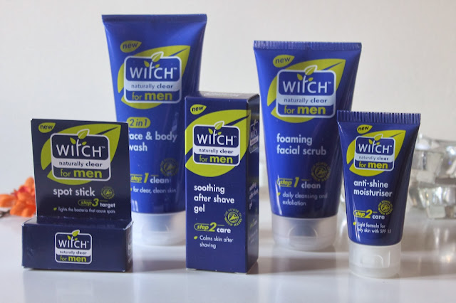 witch-skin-care-for-men